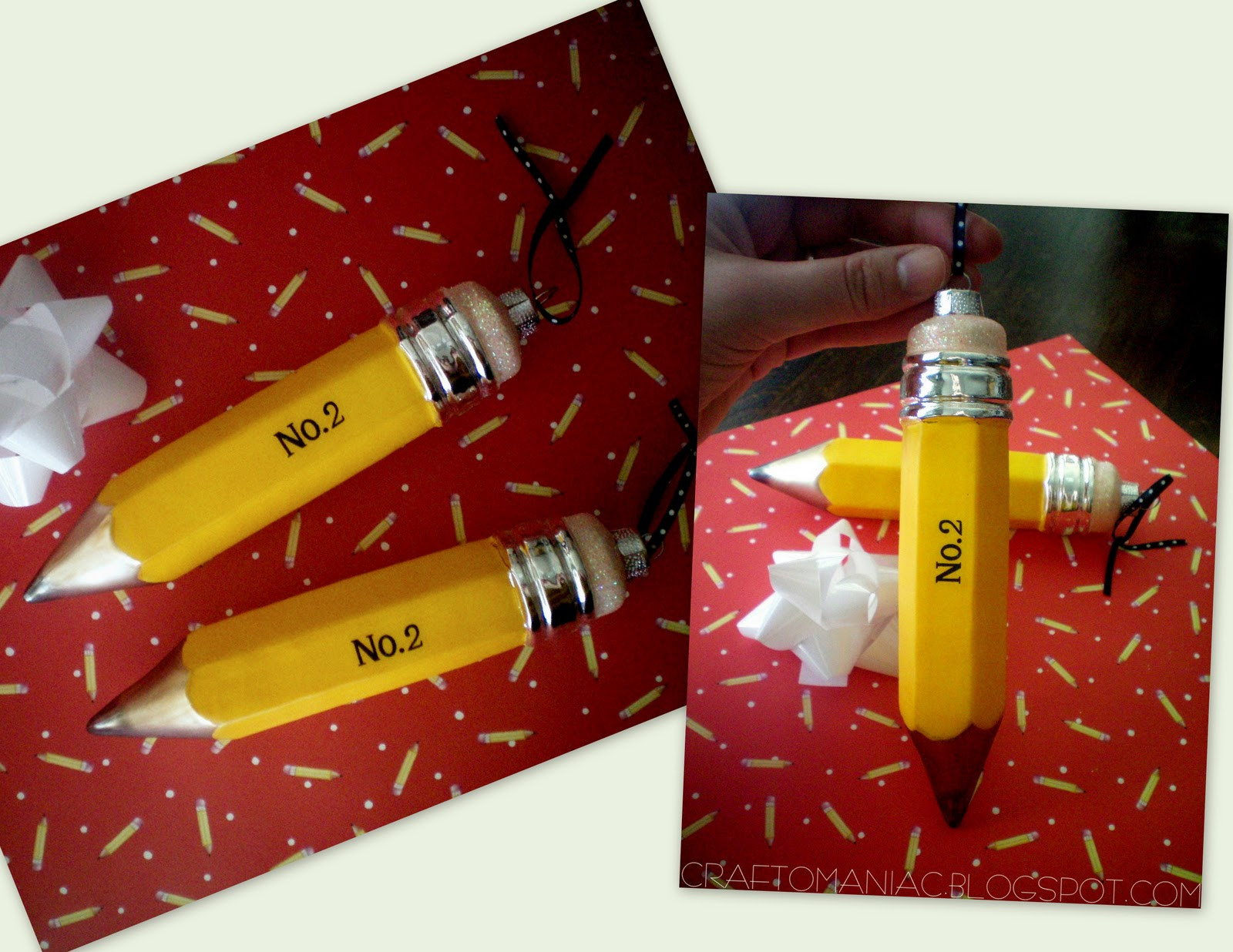 DIY Christmas Gifts For Brothers  DIY Simple Gift Ideas Craft O Maniac