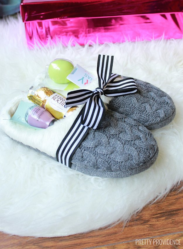 DIY Christmas Gifts For Mom From Daughter  10 DIY Birthday Gift Ideas for Mom DIY Ready