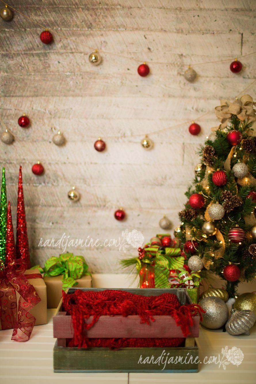 DIY Christmas Photography Backdrop  holiday mini sessions for photography Google Search