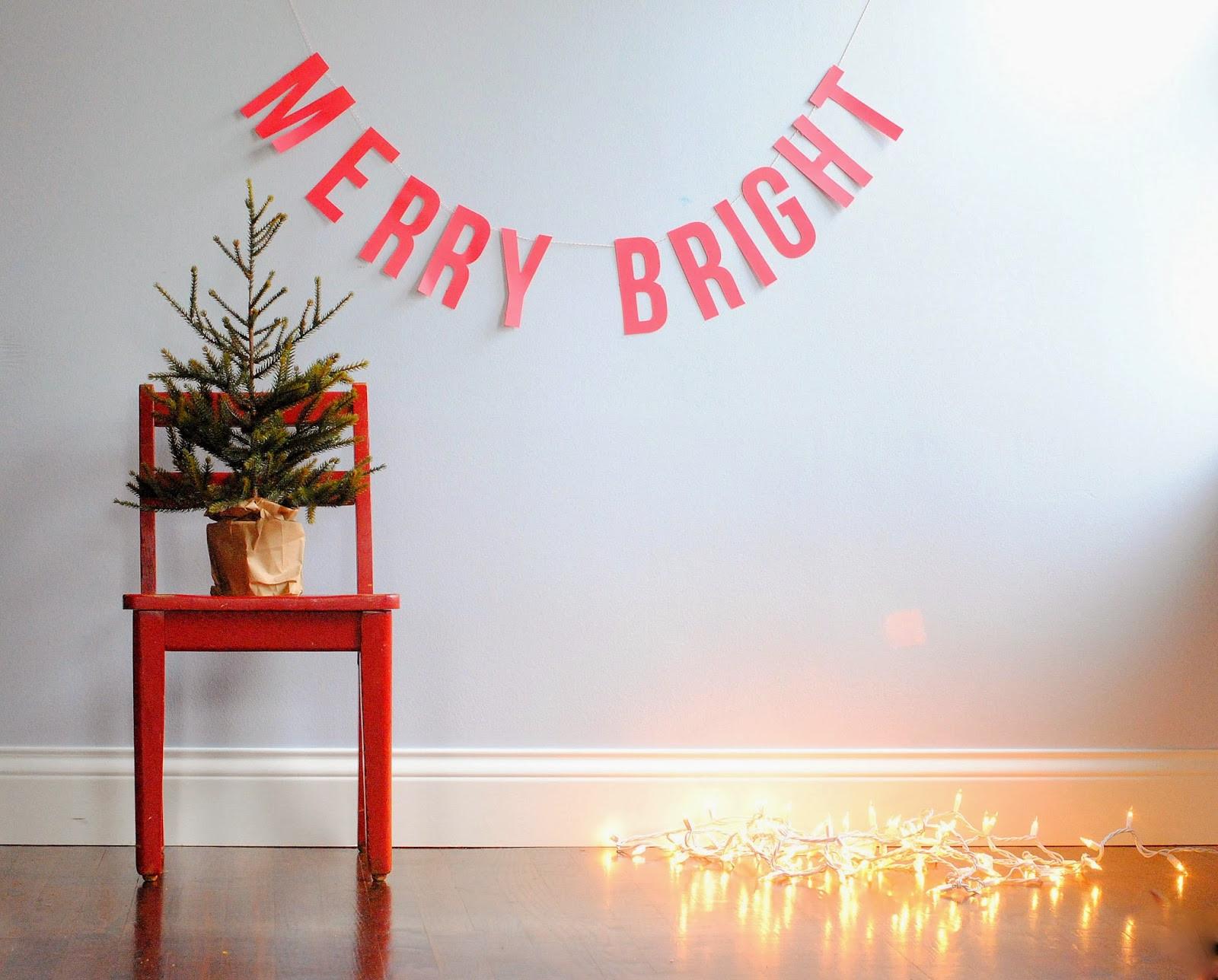 DIY Christmas Photography Backdrop  diy Christmas card photo backdrop