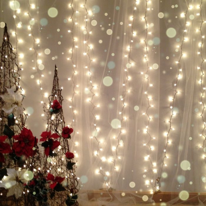 DIY Christmas Photography Backdrop  Best 25 Christmas backdrops ideas on Pinterest