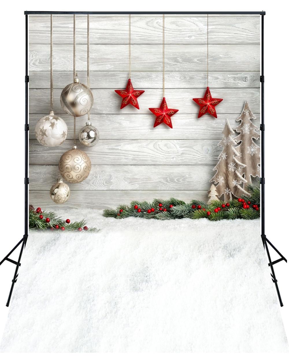 DIY Christmas Photography Backdrop  line Buy Wholesale christmas photography children from