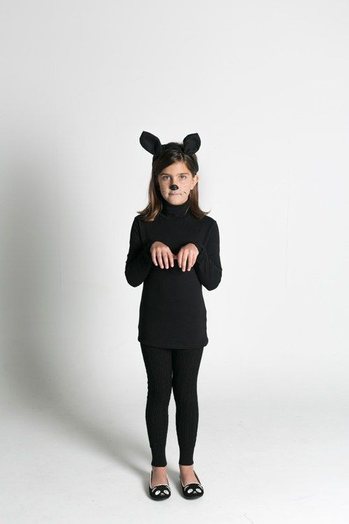 DIY Dog Costume For Kids  dog costumes for halloween for kids Google Search