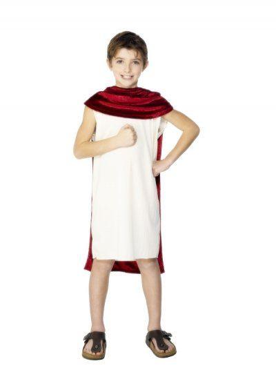 DIY Egyptian Costume  Egyptian Costumes For Kids Homemade