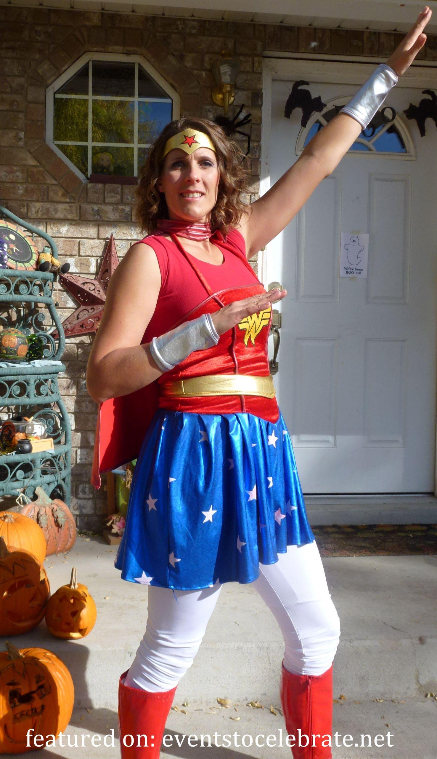 DIY Halloween Costumes  DIY Halloween Costumes events to CELEBRATE