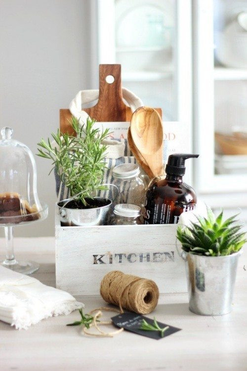 DIY Housewarming Gifts Ideas  These 20 DIY Housewarming Gifts Are The Perfect Thank You