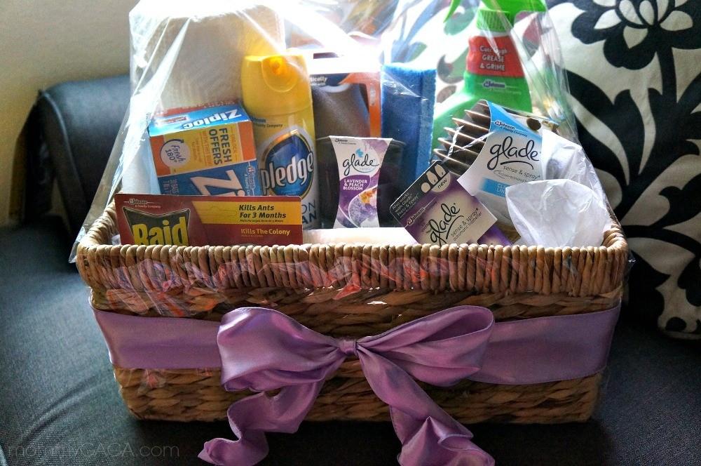 DIY Housewarming Gifts Ideas  DIY Housewarming Gift Ideas Make A DIY Home Essentials