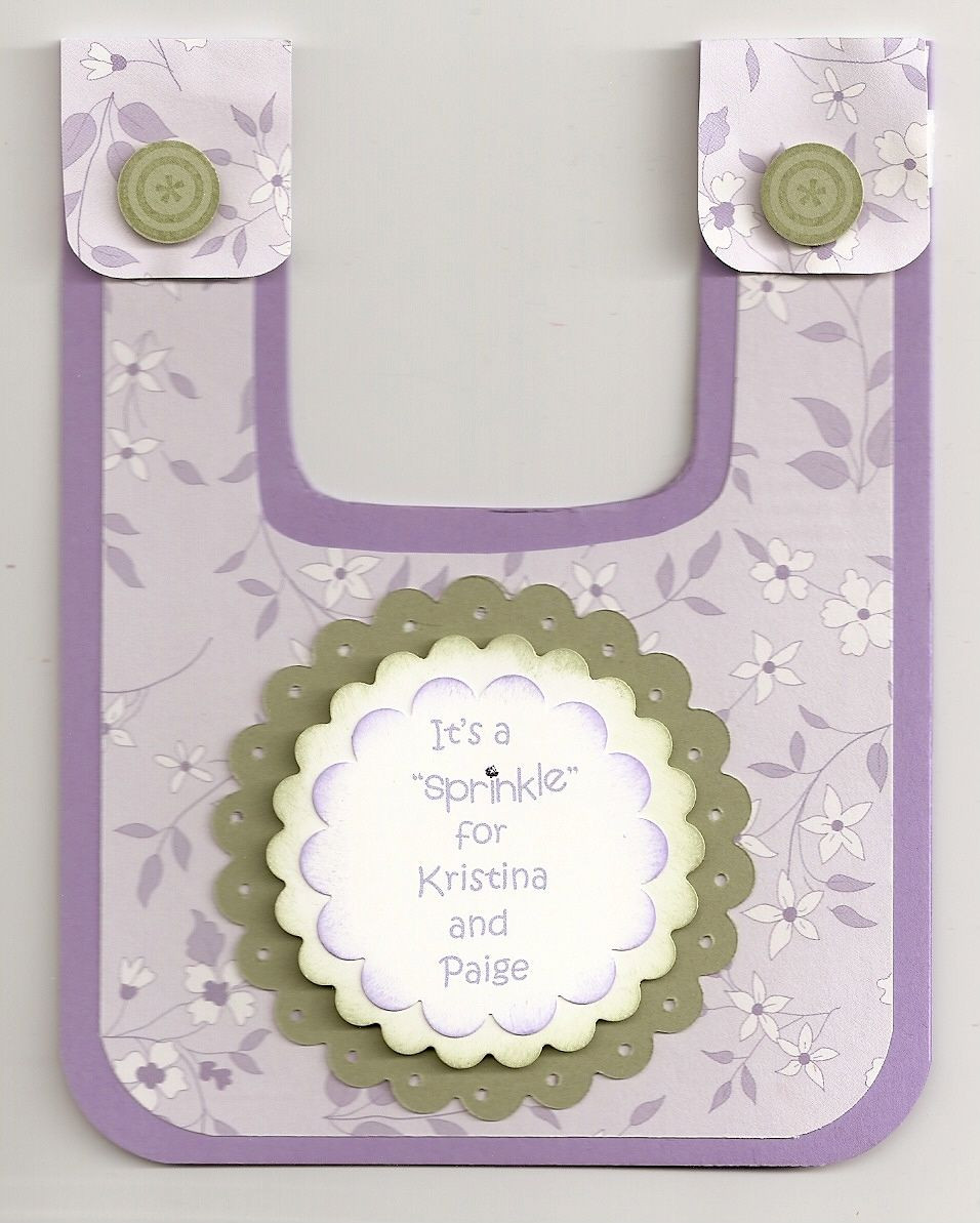 DIY Invitations Baby Shower  Adorable DIY Baby Shower Invites Your Friends will Love to