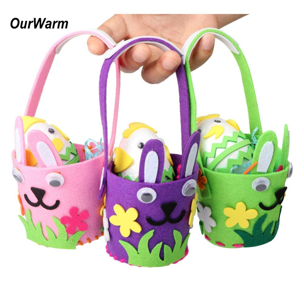 DIY Party Favors For Kids  Aliexpress Buy OurWarm Kids Birthday Party Favors