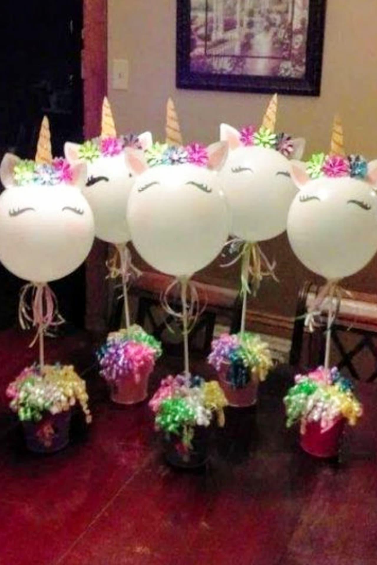 Diy Unicorn Birthday Party Ideas  Unicorn Crafts for Kids Cute & Easy DIY Unicorn Craft