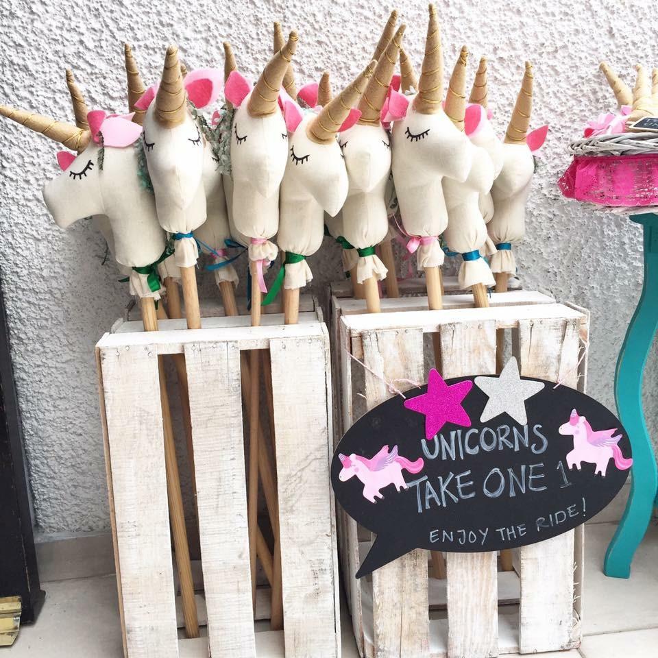 Diy Unicorn Birthday Party Ideas  17 Unicorn Party Ideas To Throw The Ultimate Unicorn Party