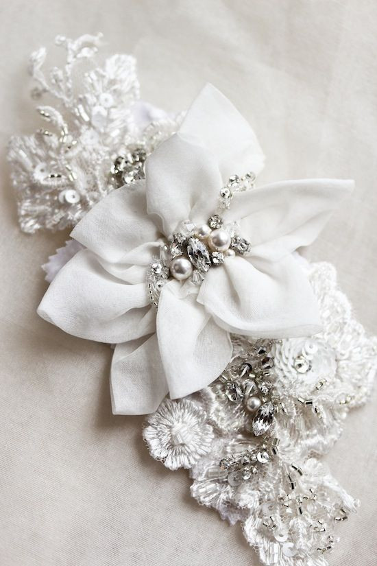 DIY Wedding Headpieces  73 best images about DIY headpieces on Pinterest