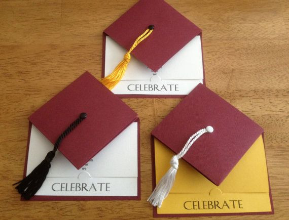 Doctoral Graduation Party Ideas  33 best images about PhD on Pinterest