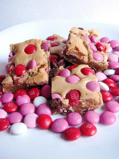 Easy Valentine'S Day Desserts  Easy Valentine s Day Dessert Recipe Ideas The Rebel Chick
