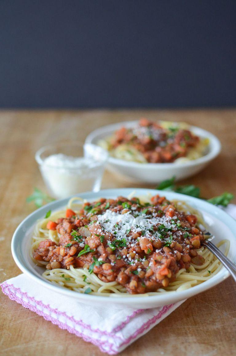 Easy Vegan Crockpot Recipes  10 Best Ve arian Slow Cooker Recipes Easy Ve arian