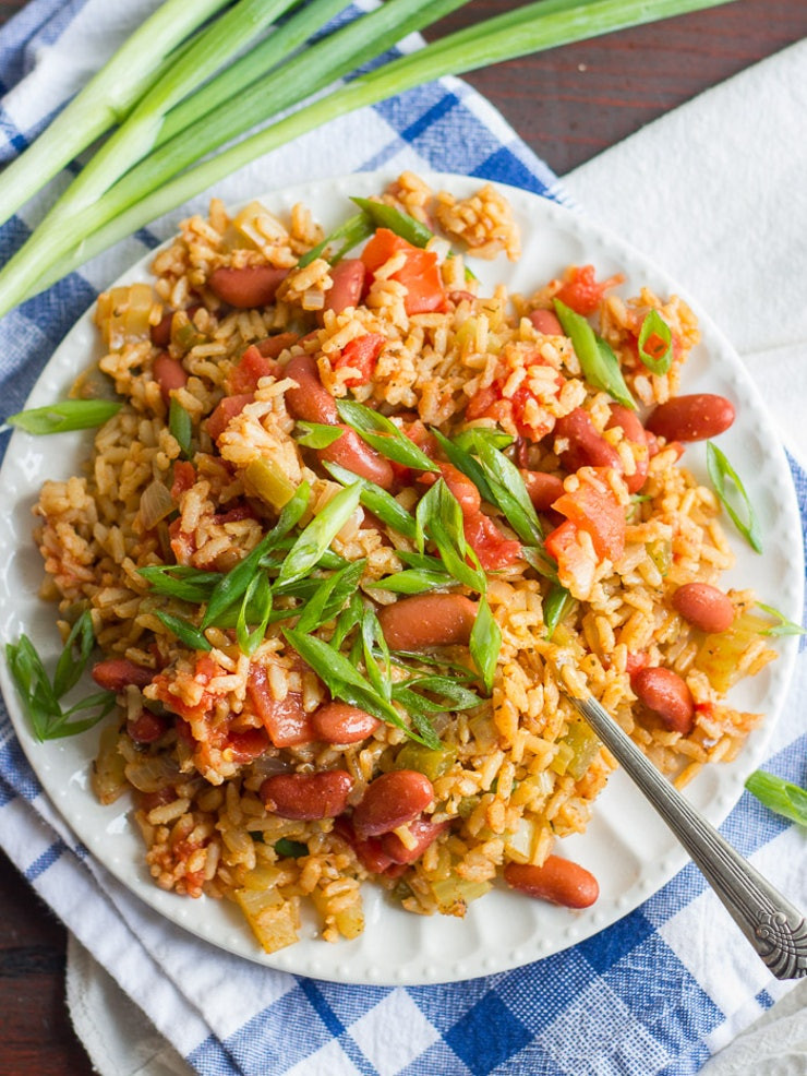 Easy Vegan Crockpot Recipes  Enjoy Vegan Crock Pot Recipes Simple And Delicious