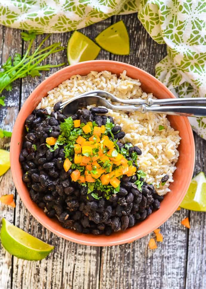 Easy Vegan Crockpot Recipes  22 Easy Vegan Slow Cooker Recipes Vegan Heaven