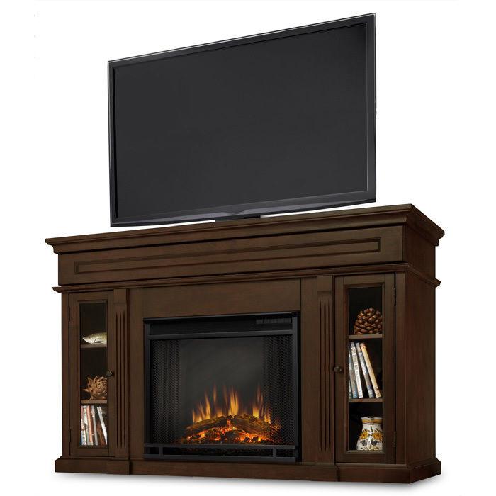 Electric Fireplace Tv Stand Menards  Menards Fireplace Tv Stand