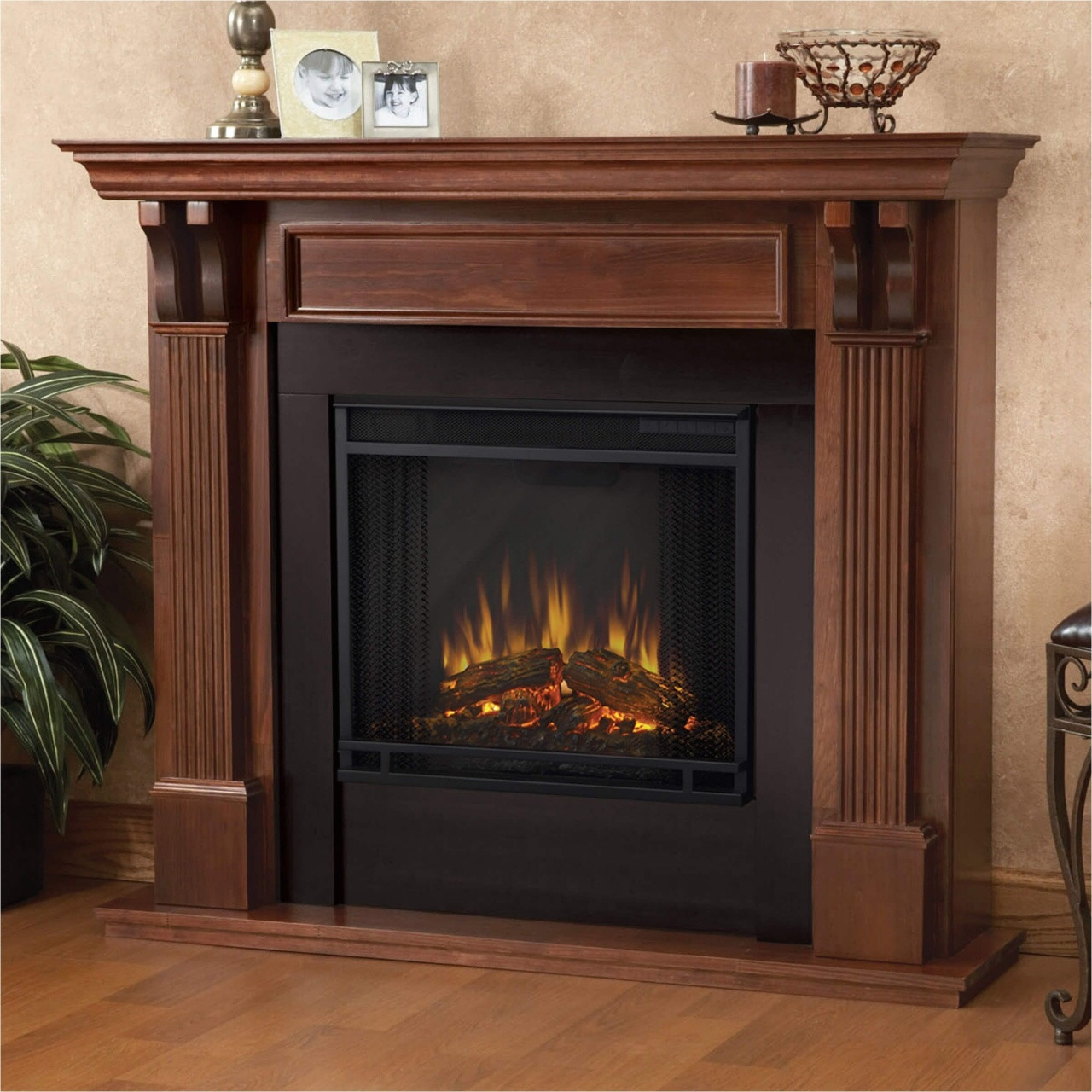 Electric Fireplace Tv Stand Menards  Menards Electric Fireplace Tv Stands – FIREPLACE IDEAS