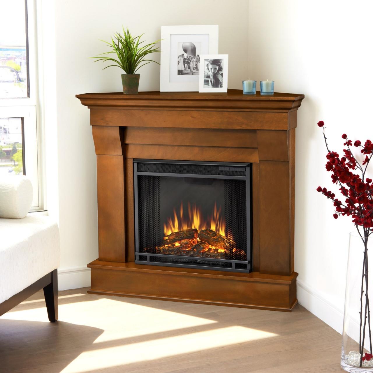 Electric Fireplace Tv Stand Menards  Menards Electric Fireplace Tv Stands – FIREPLACE IDEAS