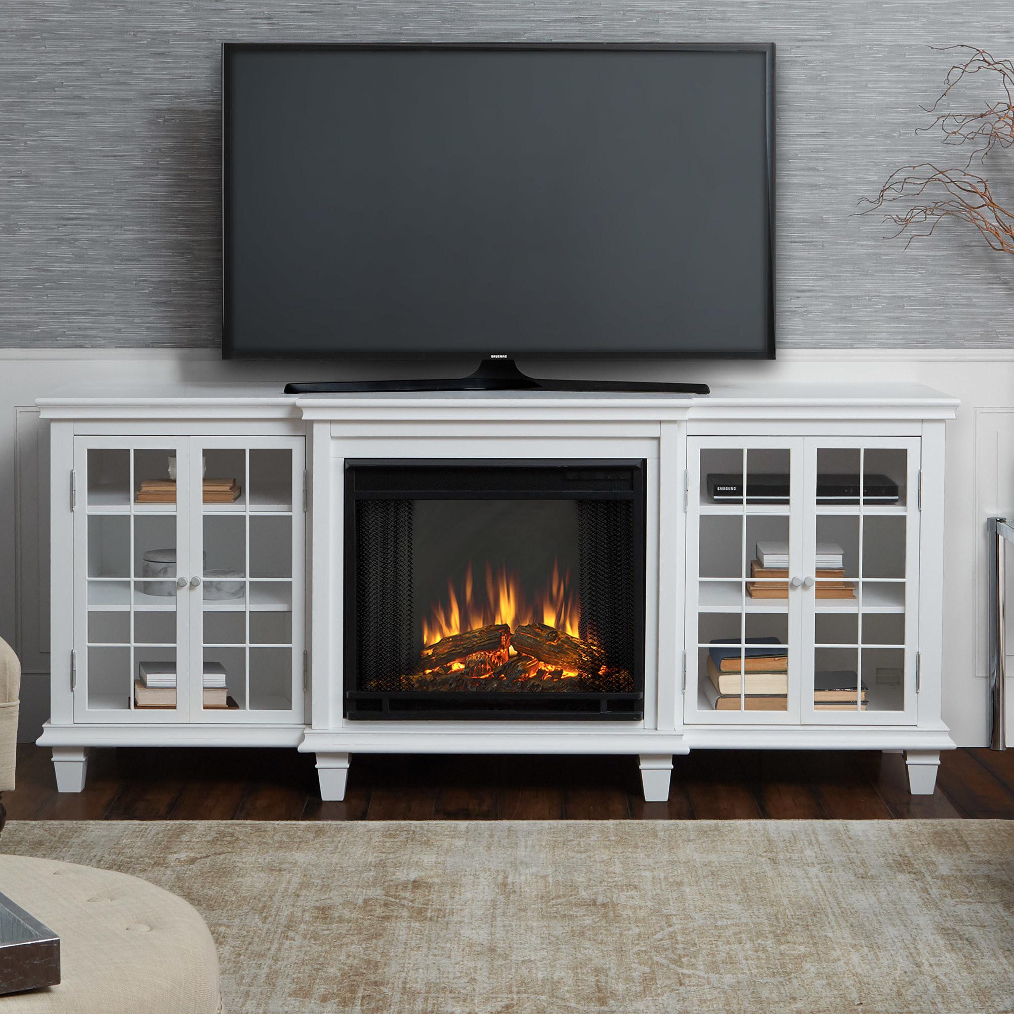 Electric Fireplace Tv Stand Menards  20 Elegant Menards Electric Fireplace Tv Stand
