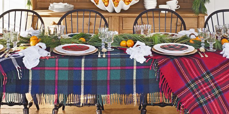 Family Holiday Party Ideas  30 Fun Family Christmas Party Ideas Holiday Party Food