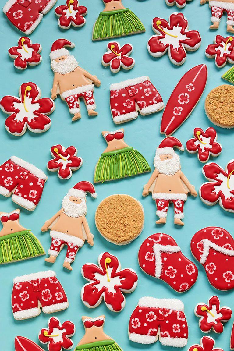Family Holiday Party Ideas  12 Fun Family Christmas Party Ideas Holiday Party Food