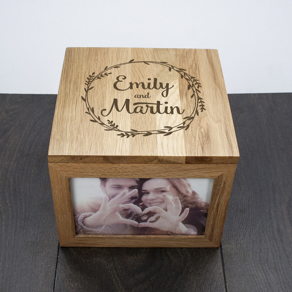 First Anniversary Gift Ideas For Couple From Parents  60th Wedding Anniversary Gift Ideas For Parents