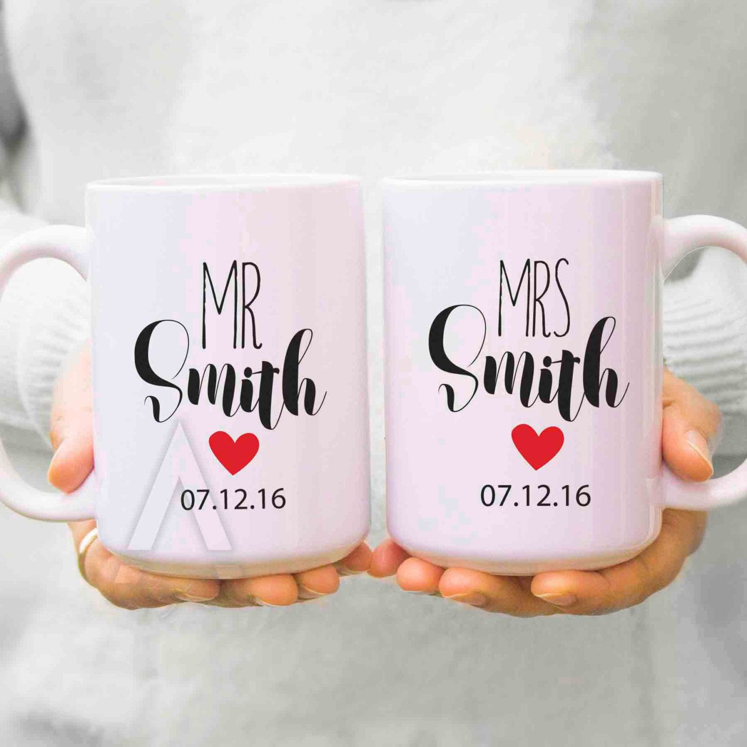 First Anniversary Gift Ideas For Couple From Parents  couple ts anniversary ts for men wedding ts for