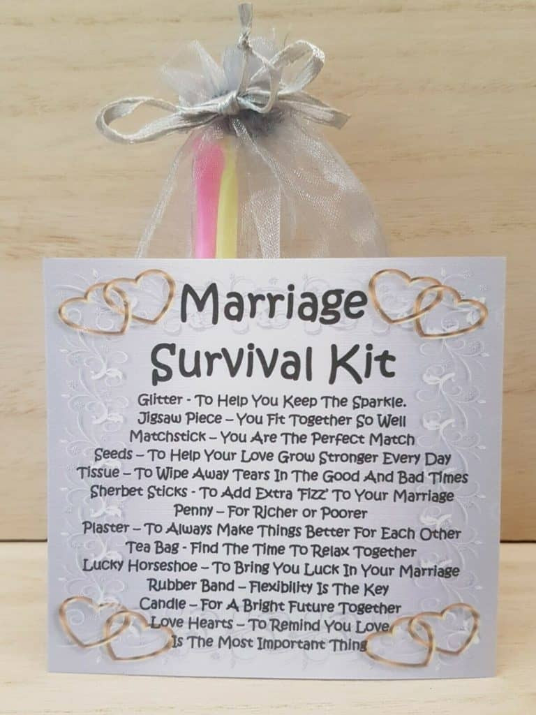 First Anniversary Gift Ideas For Couple From Parents  35 Sweetest First Anniversary Gift Ideas for Him Her