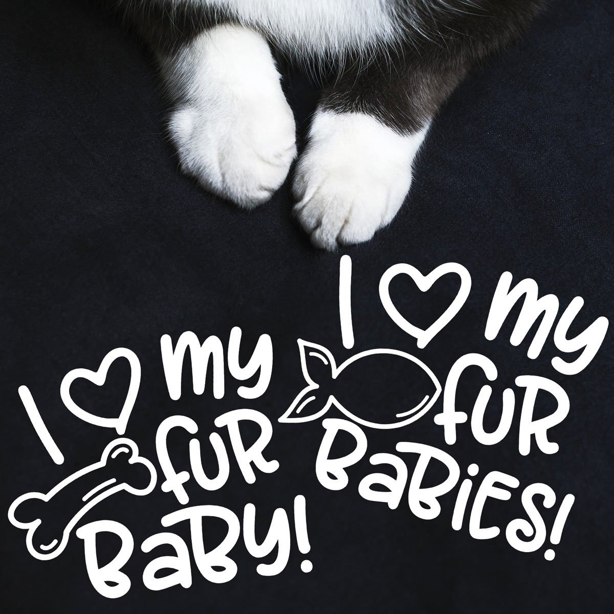 Fur Baby Quotes  Freebie Friday