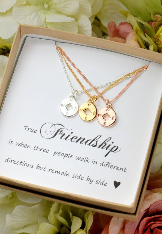 Gift Ideas For Best Friends  467 best DIY Gifts for Best Friends images on Pinterest