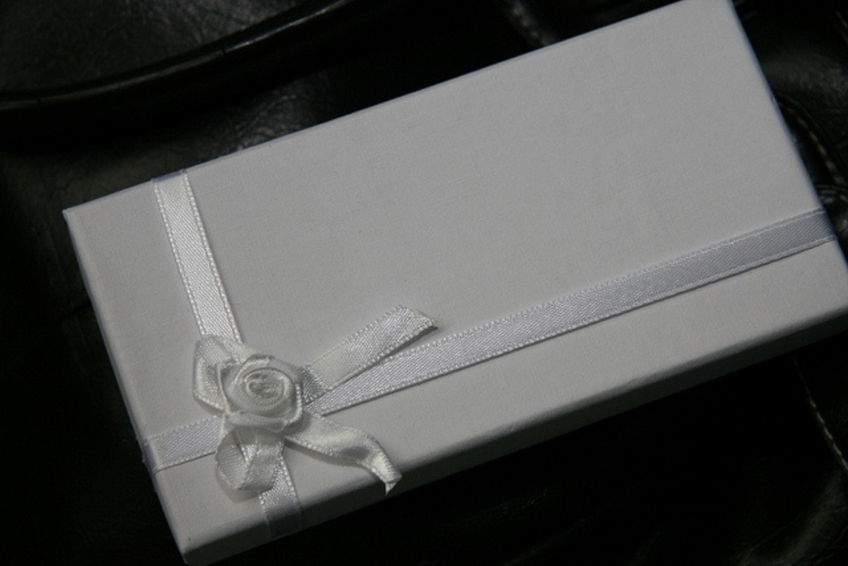 Gift Ideas For Older Couple Getting Married  Wedding Gift Ideas for Second Marriages or for Older