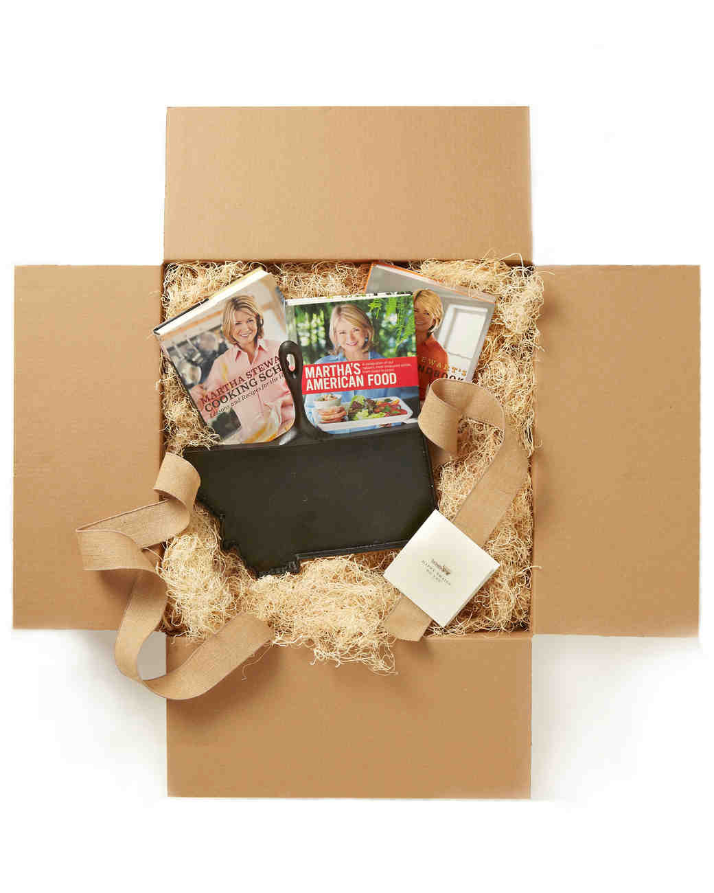 Gift Ideas For Older Couple Getting Married  Wedding Gift Ideas for the Couple That Has Everything