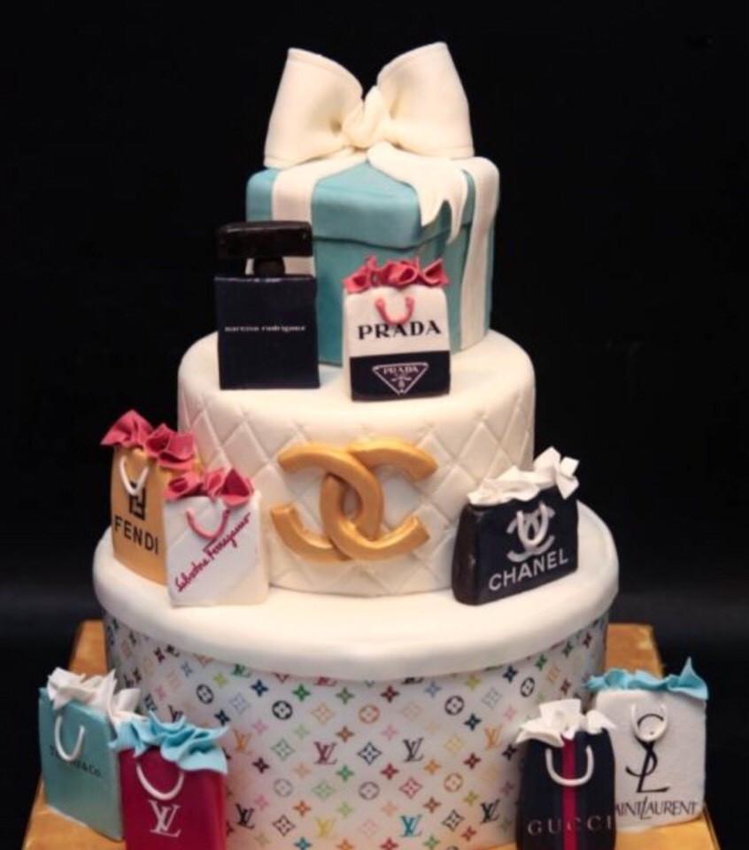 Good Birthday Cakes  Great Birthday Cake Designs 🎂 Musely