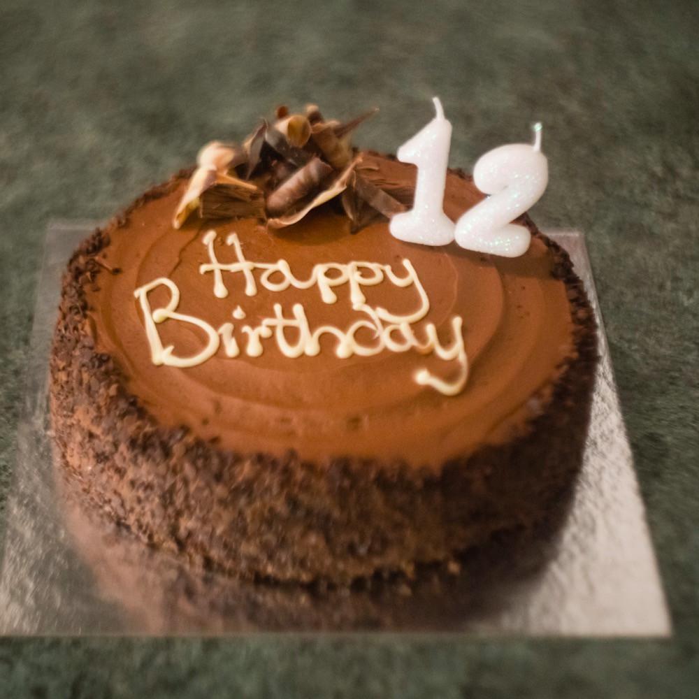 Good Birthday Cakes  The best kids birthday cake Good Housekeeping Institute