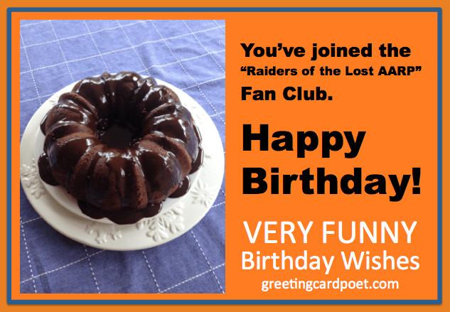 Goofy Birthday Wishes  Goofy birthday wishes