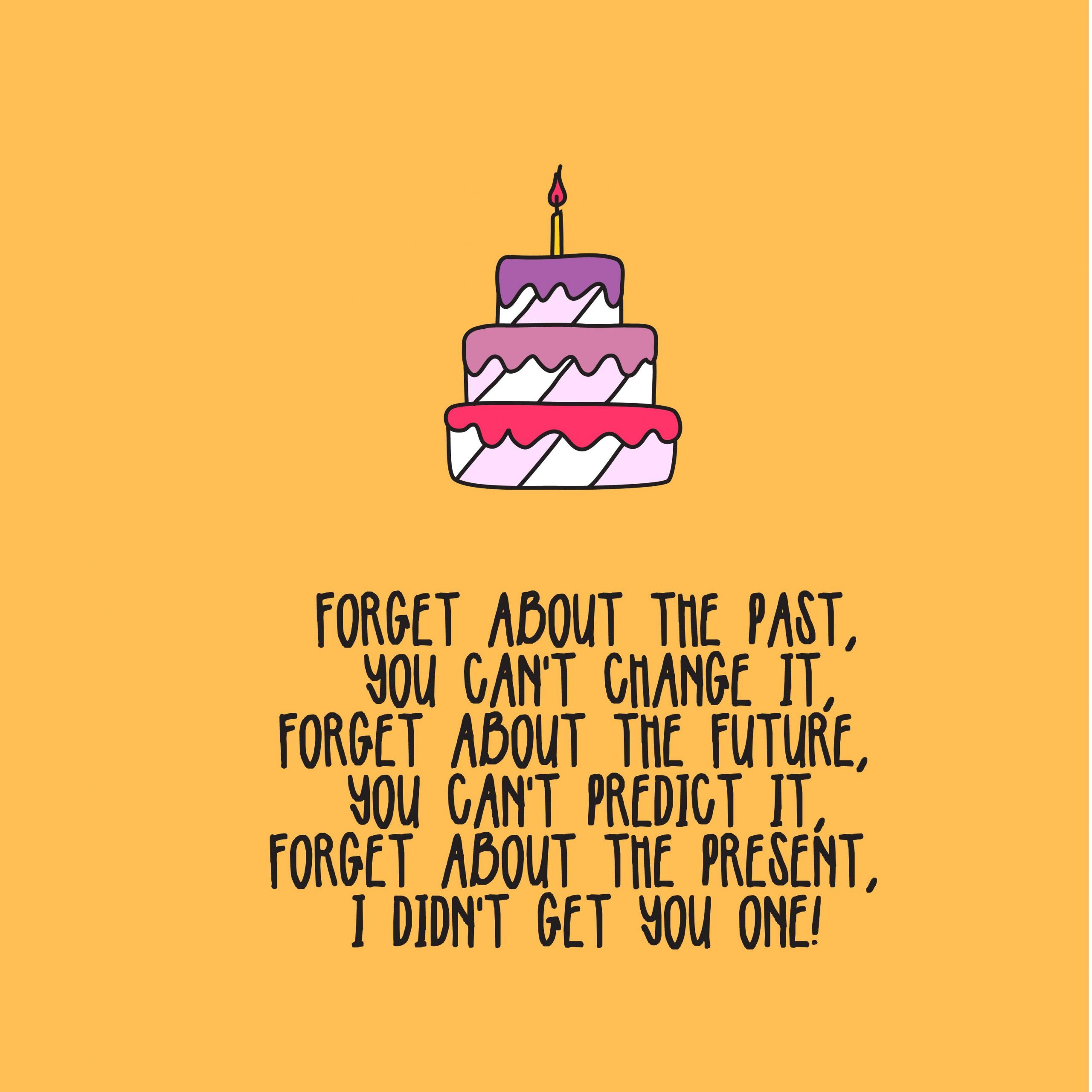 Goofy Birthday Wishes  Funny Happy Birthday Quotes Top Happy Birthday Wishes