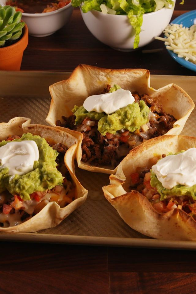 Gourmet Ground Beef Recipes  These Bud Friendly Ground Beef Recipes Are Easy To Make