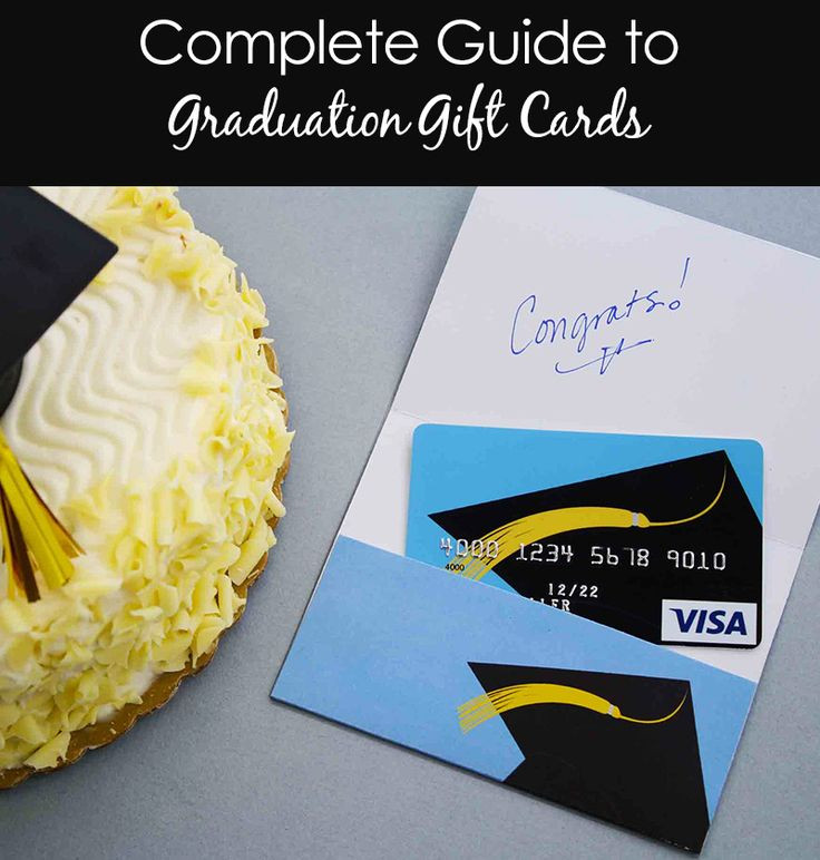 Graduation Gift Ideas For Wife  157 best Graduation Gift Ideas images on Pinterest