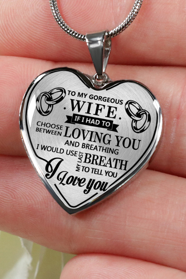 Graduation Gift Ideas For Wife  Pin on Wife Gift Ideas