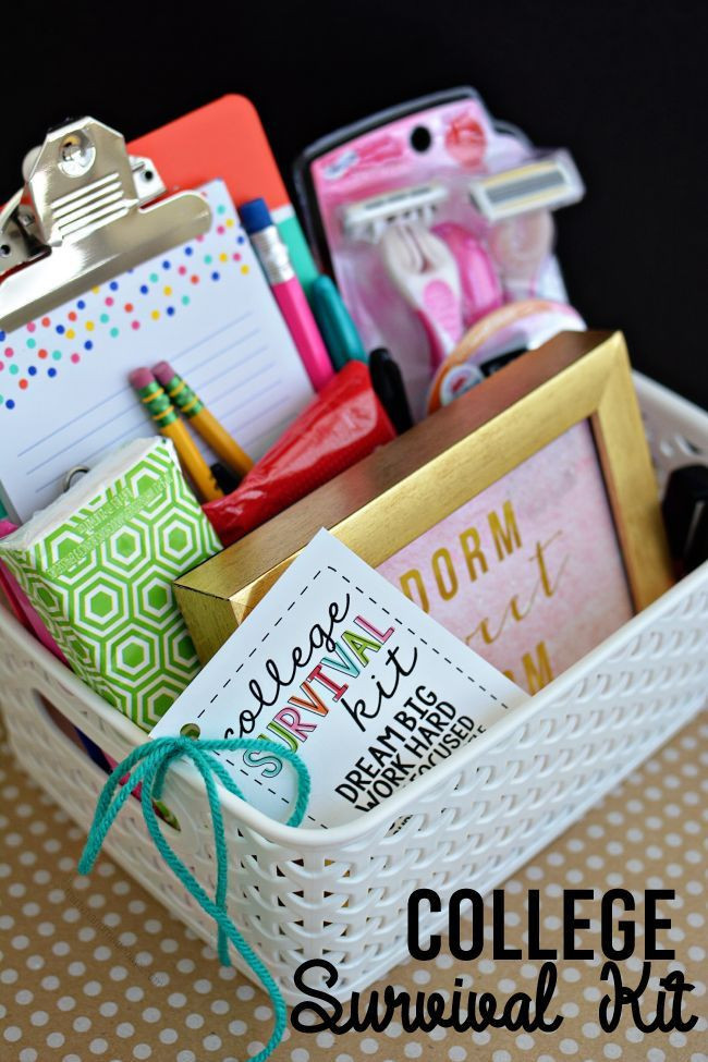 Graduation Gift Ideas For Wife  25 the Best Ideas for Graduation Gift Ideas for