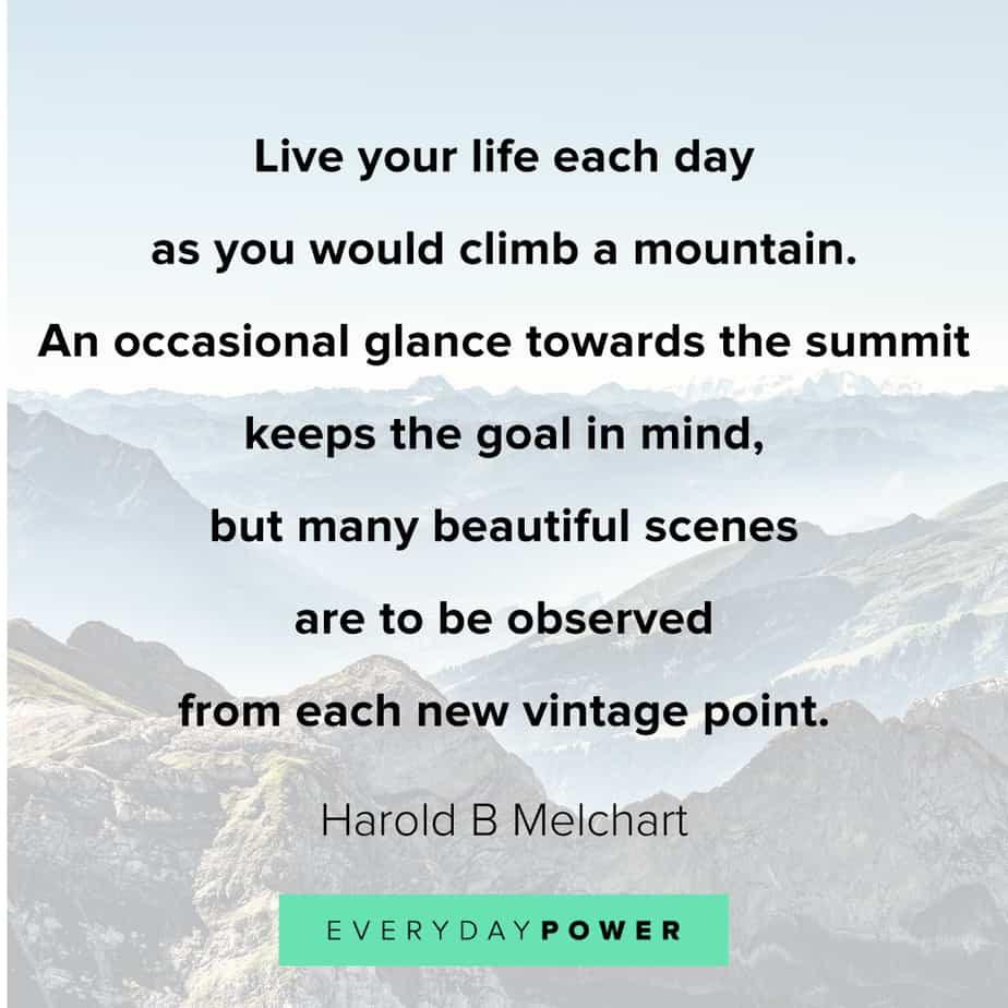 Graduation Motivational Quotes  Graduation Quotes to inspire you