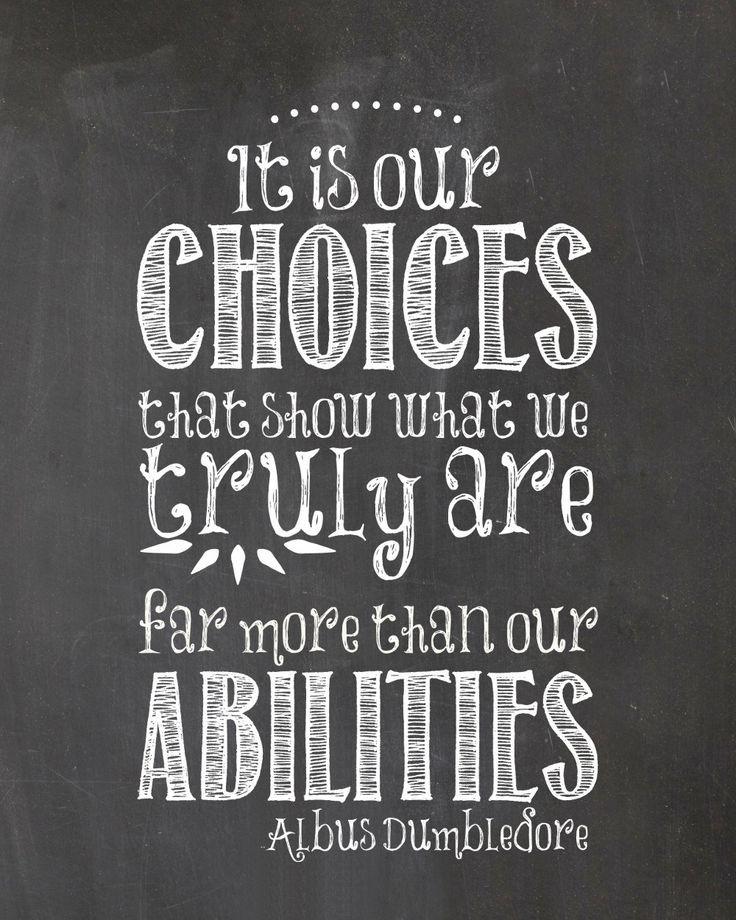 Graduation Motivational Quotes  50 Inspirational Nursing Quotes for Graduation NurseBuff