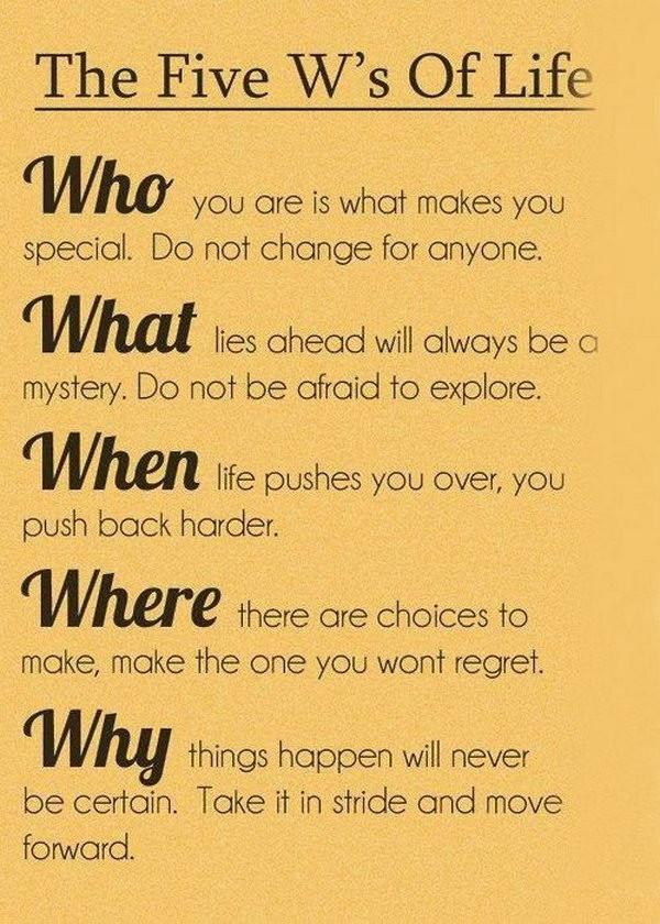 Graduation Motivational Quotes  25 Inspirational Graduation Quotes Hative