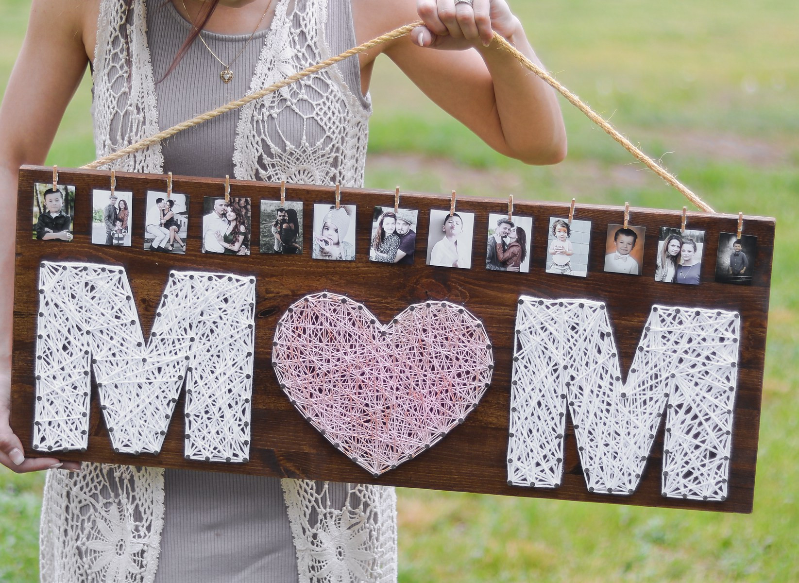Great Mothers Day Gift Ideas  Fabulous Mother s Day Gift Ideas DIY Gifts and Great