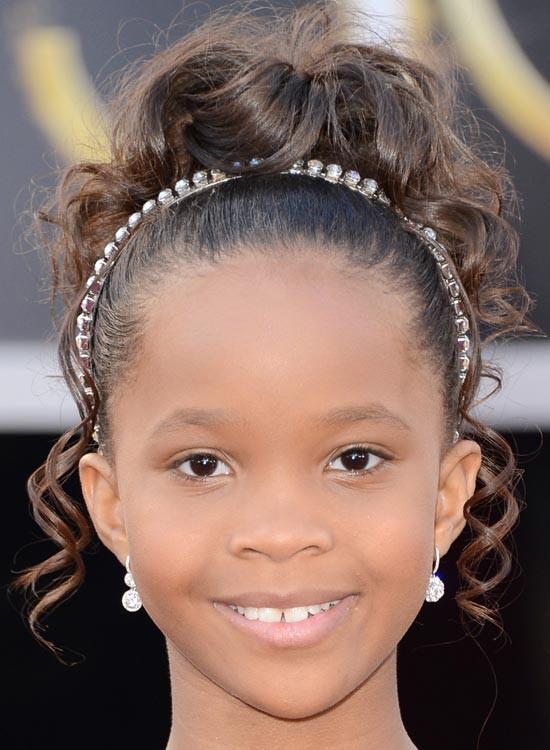 Hairstyles For Little Girls For Weddings  50 Easy Wedding Hairstyles For Little Girls