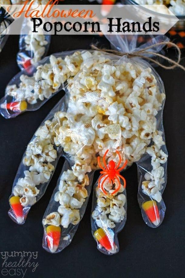 Halloween Craft Ideas Kids  70 Halloween Craft Ideas For Kids Parties and Decoration