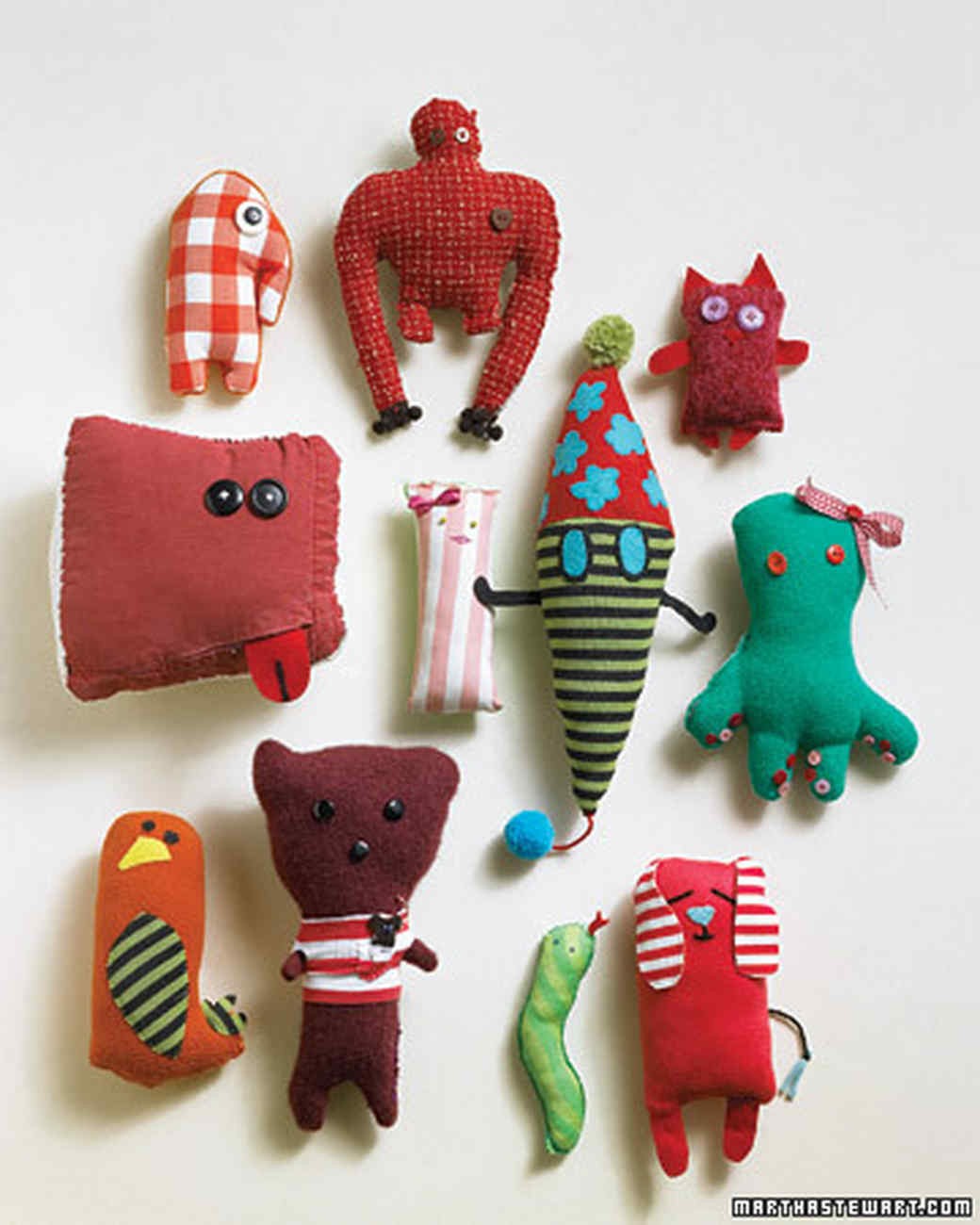 Handmade Gifts From Toddlers  Handmade Gifts for Kids