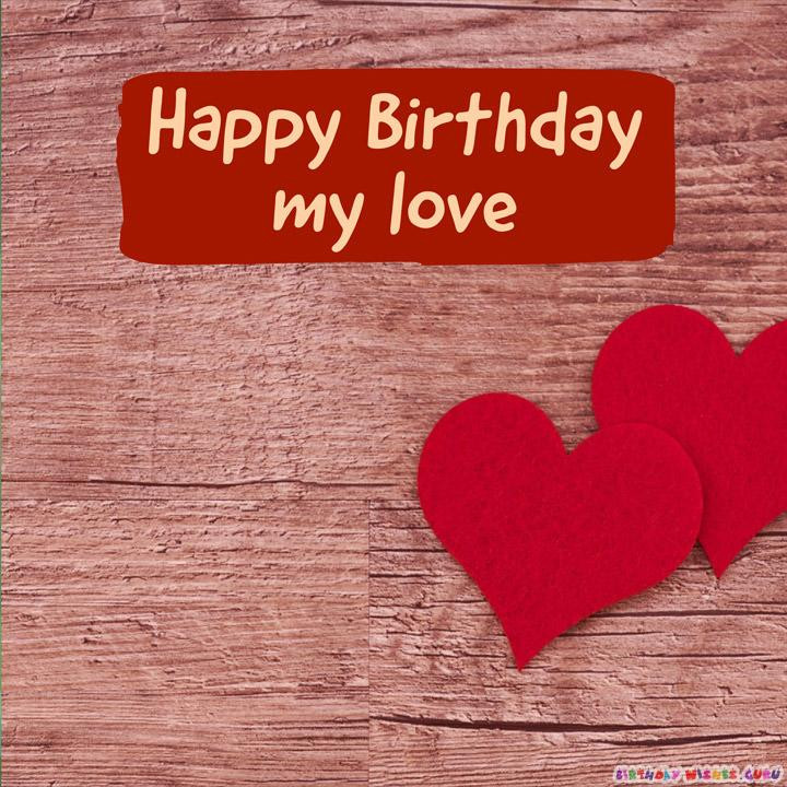Happy Birthday Wishes For Boyfriend  Romantic and Naughty Birthday Wishes for Boyfriend